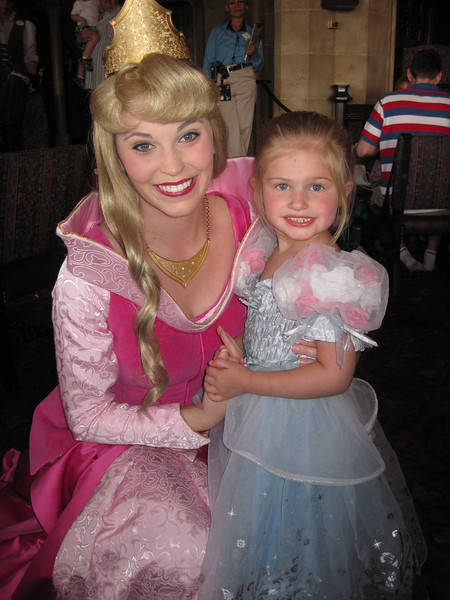 Disney2011-31.JPG