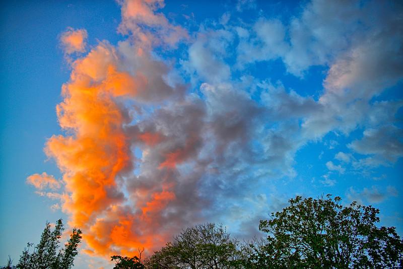 cloud6.JPG
