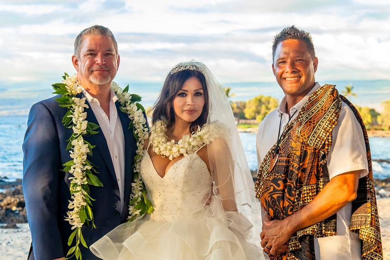 Kona wedding photos-0221.jpg