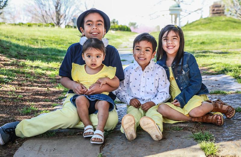 lizandfamily-56.jpg