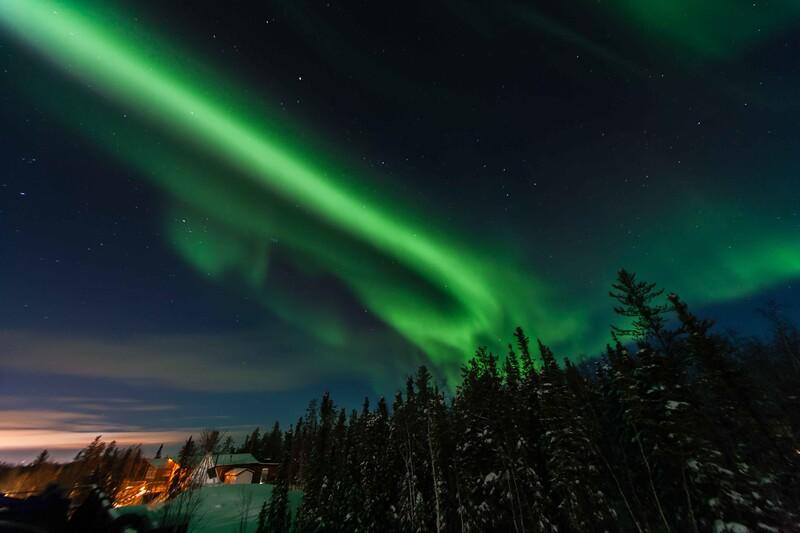 northern light 2014 (26 of 40).jpg
