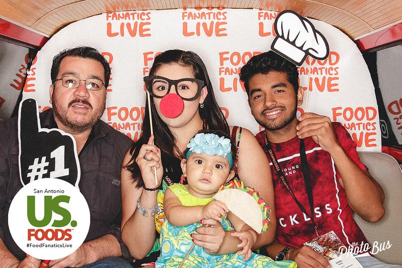 us-foods-photo-booth-228.jpg