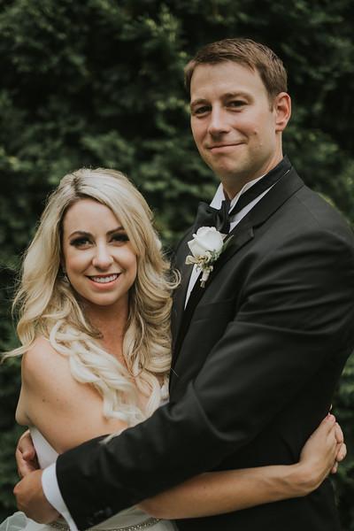 Colin+Ashley_Wed (566 of 620).jpg