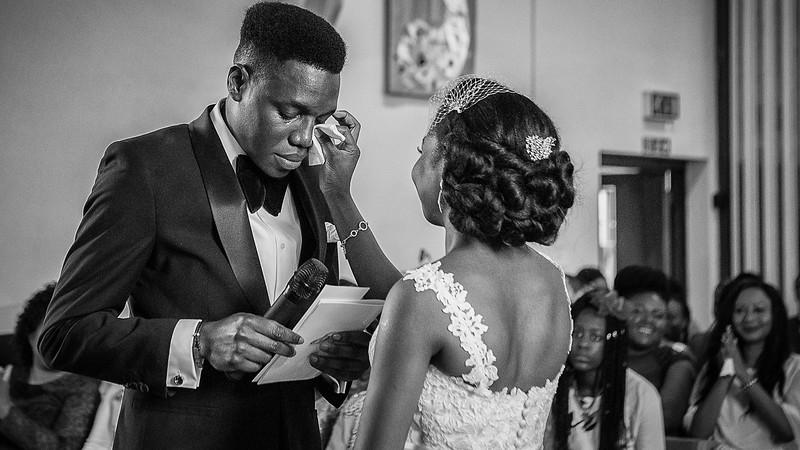 nigerian wedding-15.jpg
