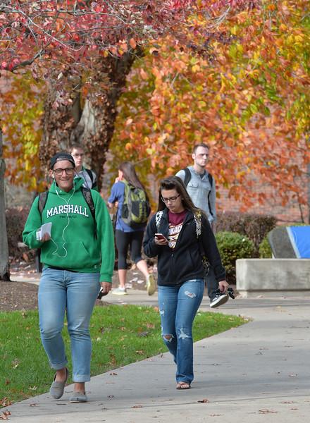 campus3163.jpg