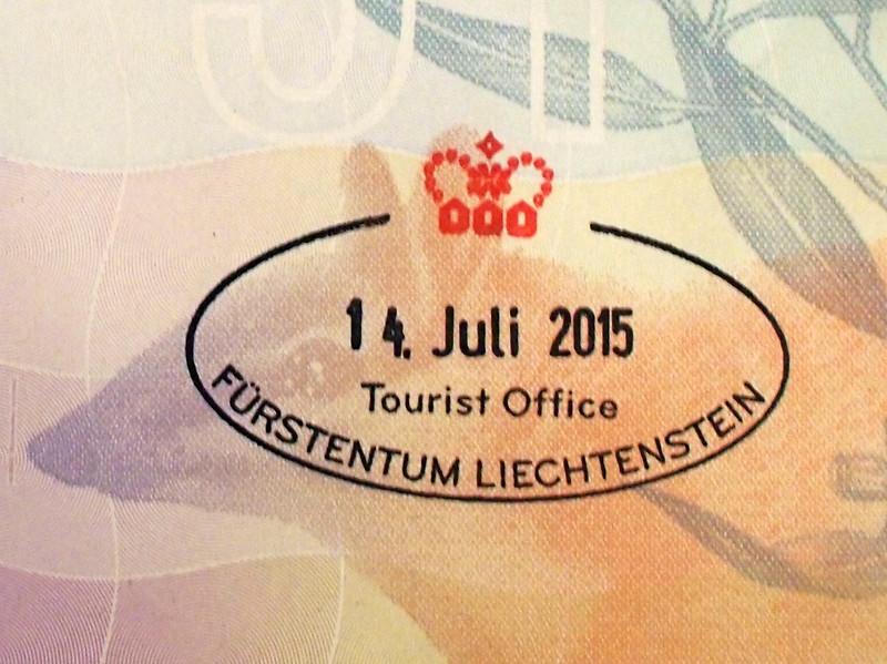 P7154907-passport-stamp.JPG