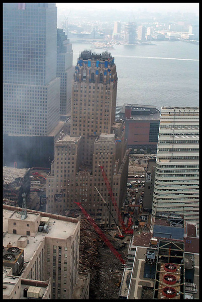 WTCGroundZerofromWoolworthBuilding7.jpg