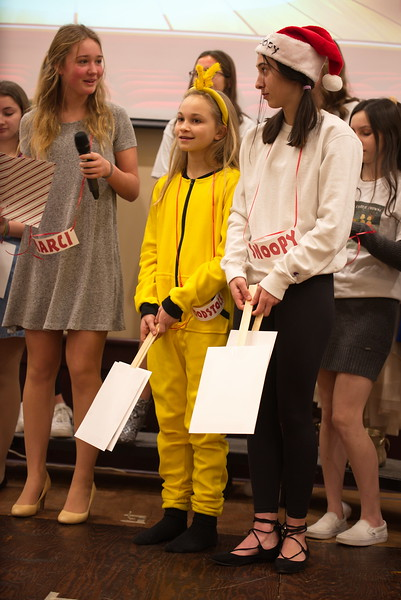 2019-12-15-Christmas-Pageant_149.jpg