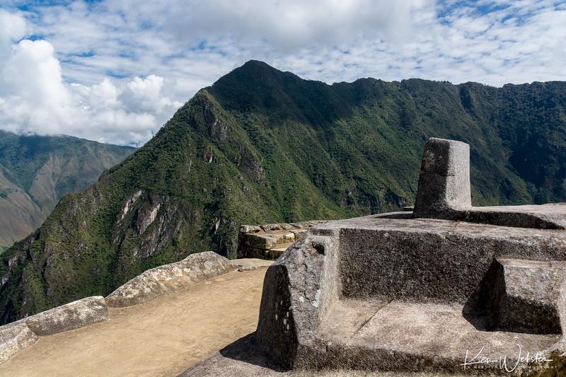 2018 Machu Picchu-72.jpg