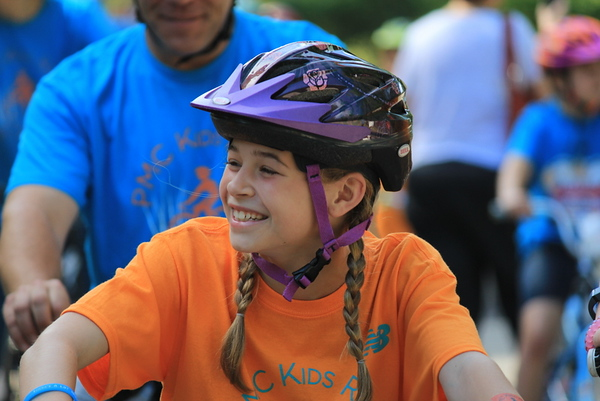 PMC Franklin Kids Ride 2016 (38).JPG
