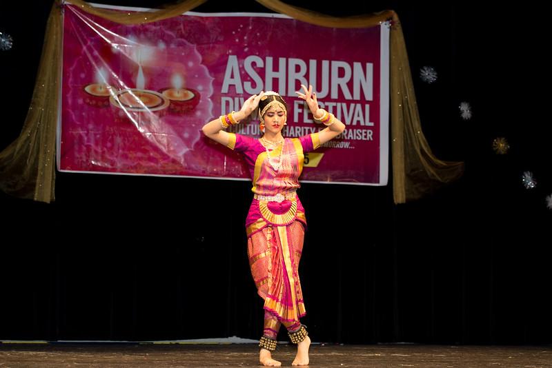 ashburn_diwali_2015 (105).jpg
