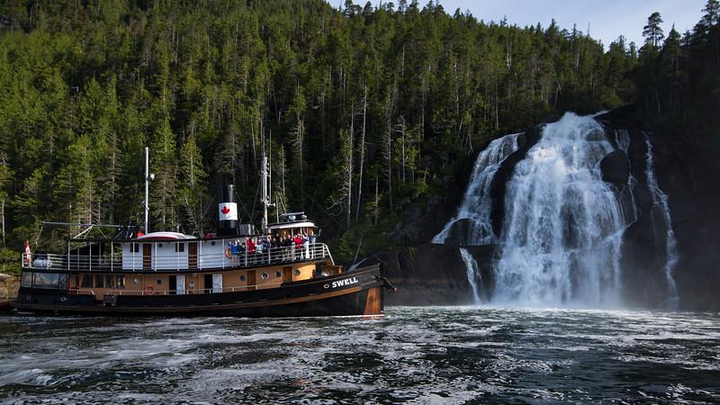 Swell-waterfall-GBR-JeffReynolds.jpg