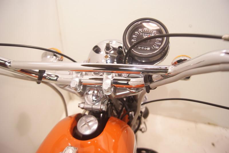 1971 Triumph 016.JPG