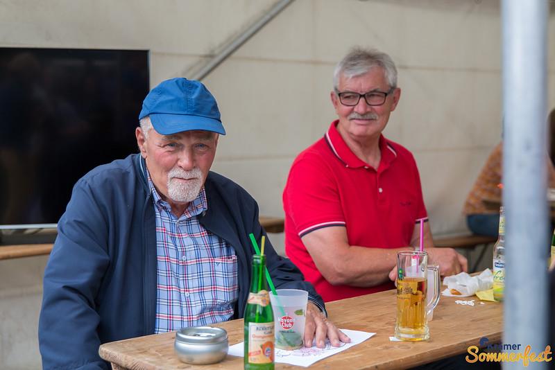 2018-06-15 - KITS Sommerfest (151).jpg