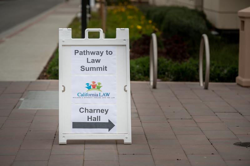 Pathway-Law-Summit-195.jpg