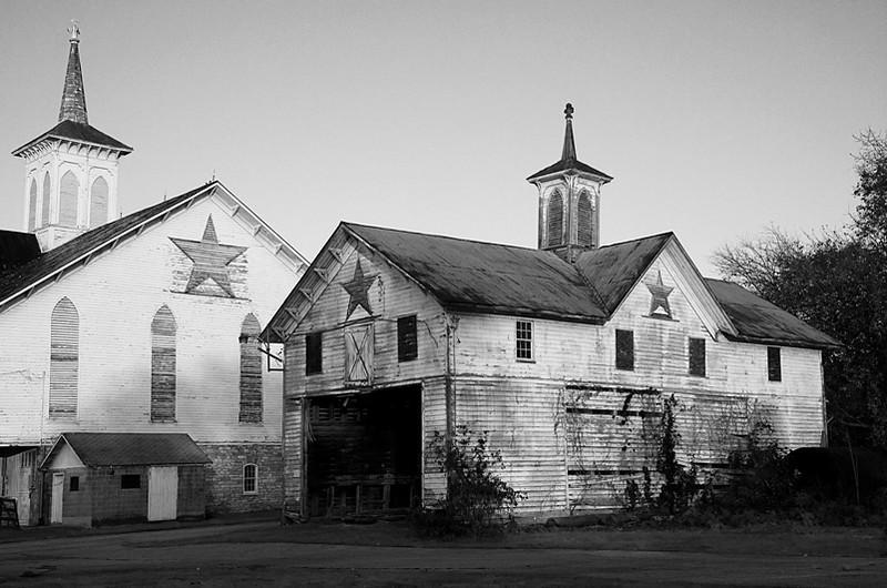 Star-barns1_edited-4.sfw.jpg