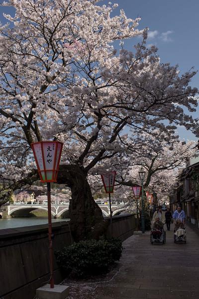 Kanazawa  080413 21 .jpg