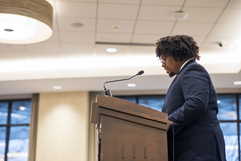 DSC_3981 Honors College Banquet April 14, 2019.jpg