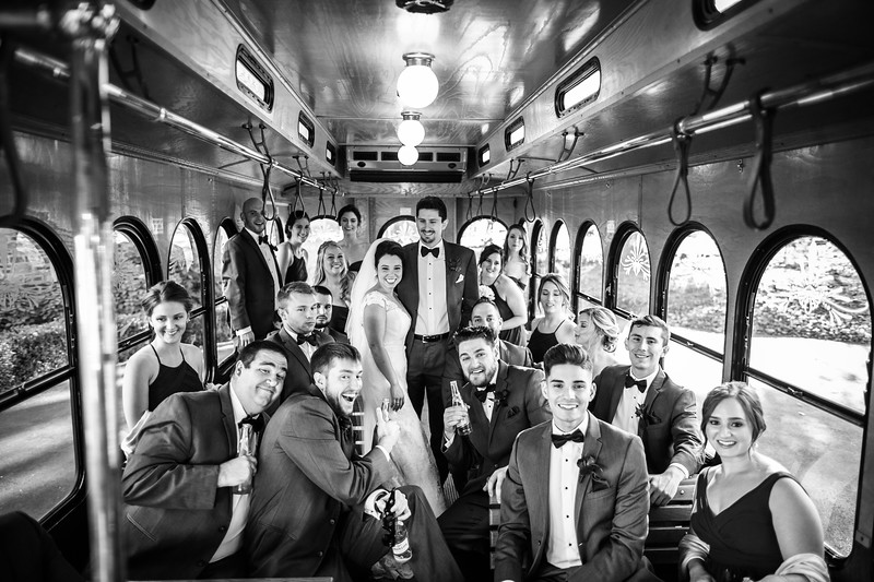 Gabriella_and_jack_ambler_philadelphia_wedding_image-548.jpg