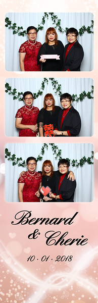 VividSnaps-Wedding-of-Bernard-&-Cherie-18.jpg