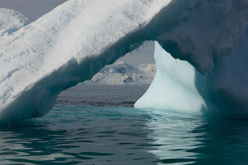 Iceberg Arch.jpg