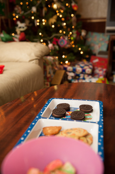Christmas2014-125.jpg