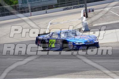 07-18-2020 Langley Speedway