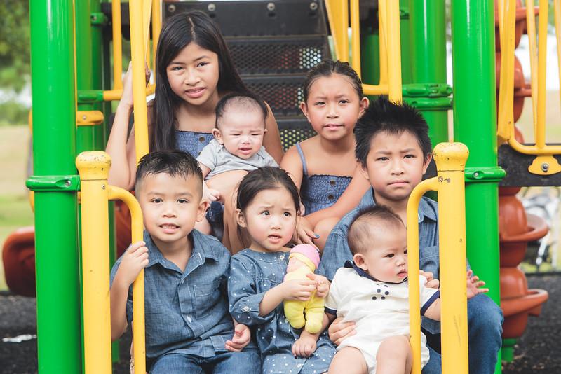 trinh-family-0183.jpg