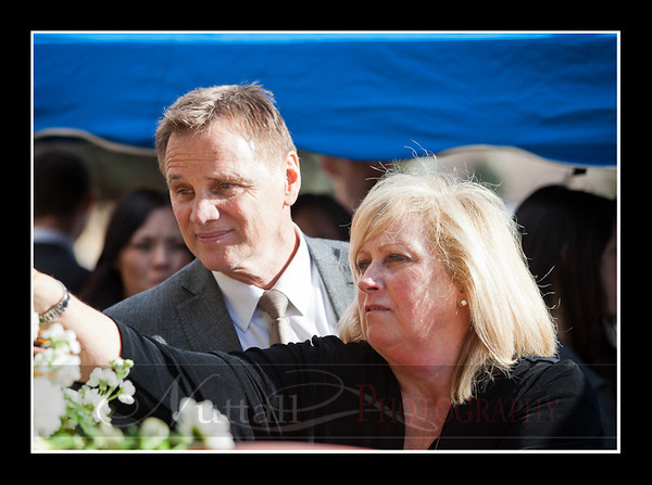 Lori Funeral 337.jpg