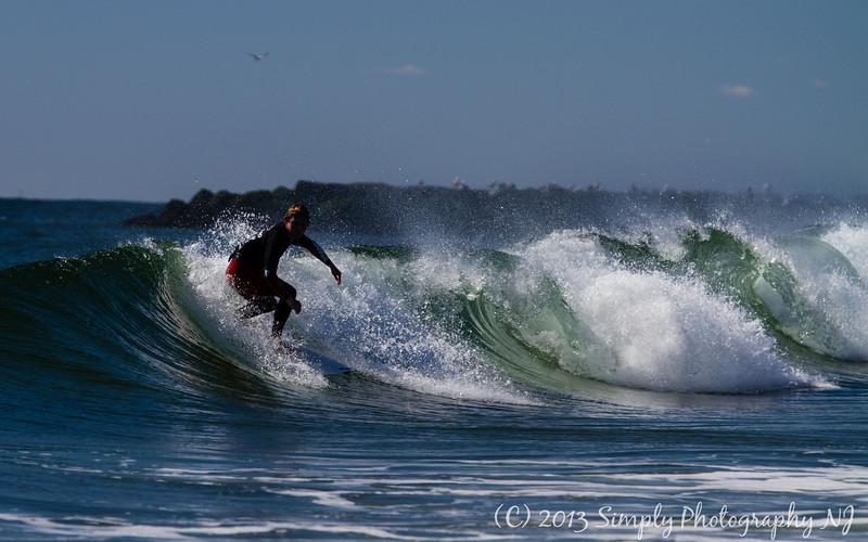 Belmar Pro Surf-2828.jpg