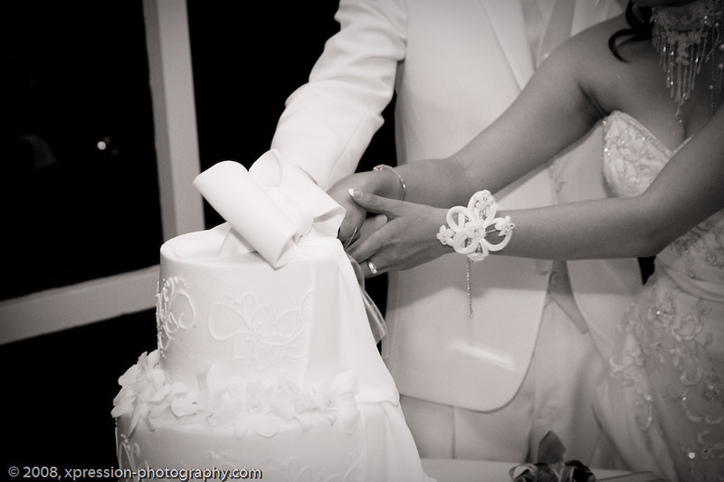 Angel & Jimmy's Wedding ~ Reception_0146.jpg