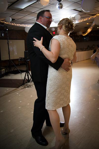 Carla and Rick Wedding-379-2.jpg