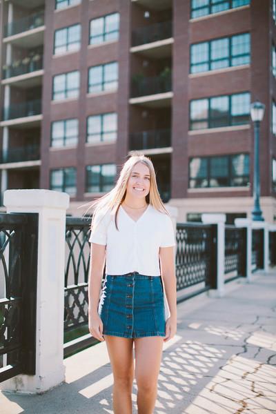 Rachel-15.jpg