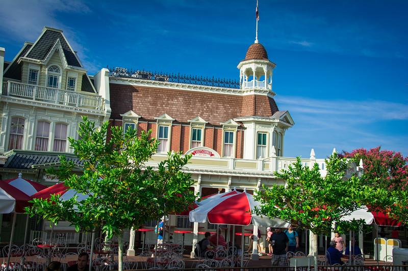 Disney World58.jpg