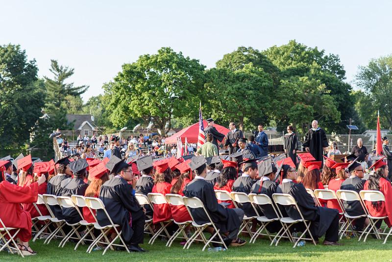 20150622-Graduation-109.jpg