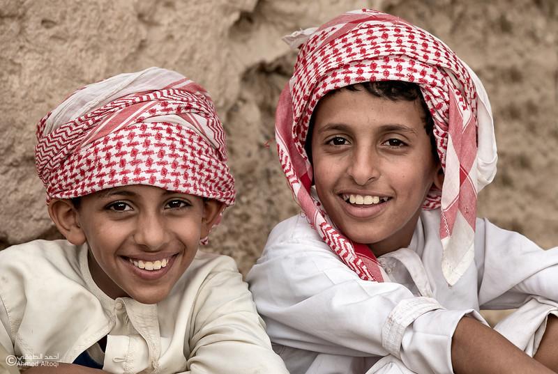 IMGL2272A-Edit-Edit-3-Edit- Oman.jpg