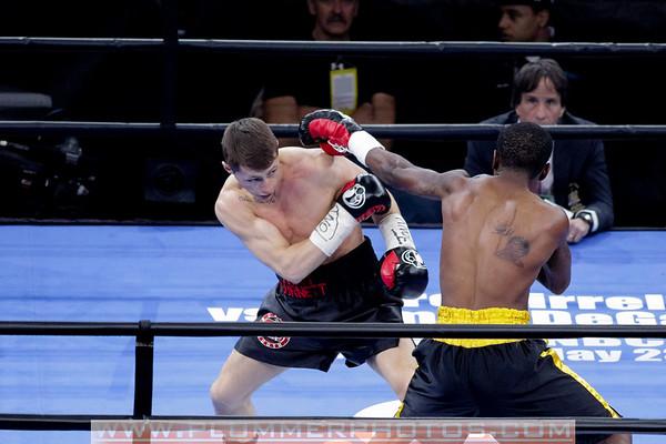 4/11/15 Burnett vs McIntyre