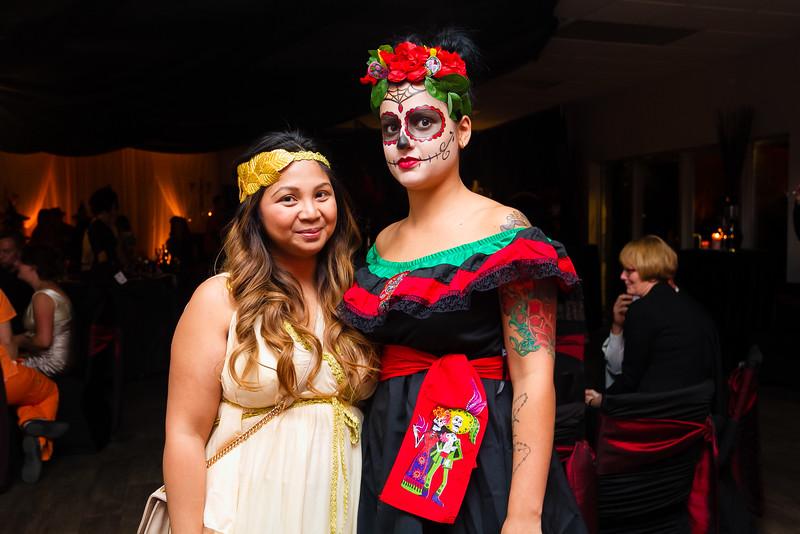 2015-10-20_MWN_HalloweenMixer_AaronLam002.jpg