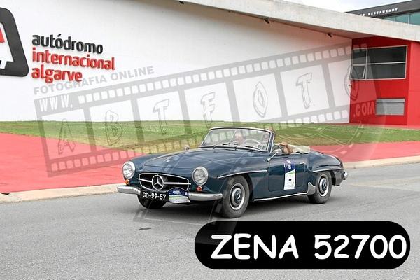 ZENA 52700.jpg