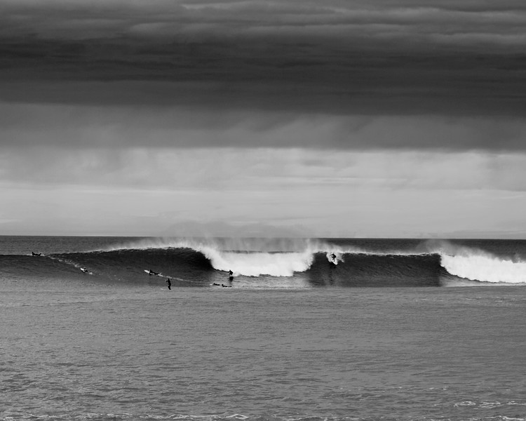 Surf21.jpg