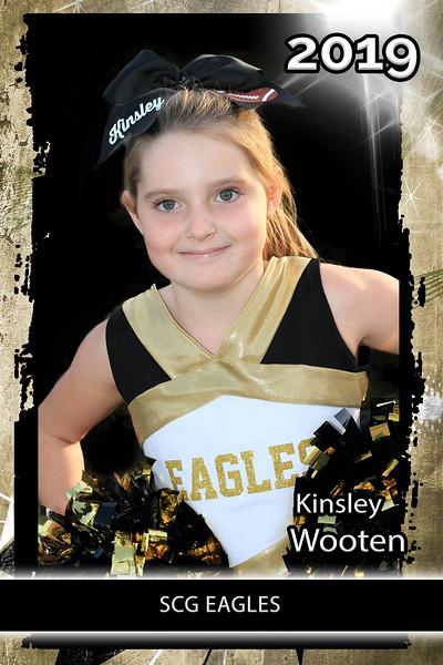 Cheer - Kinsley 3 4x6 Ind.jpg