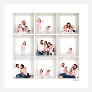fotobox portraits