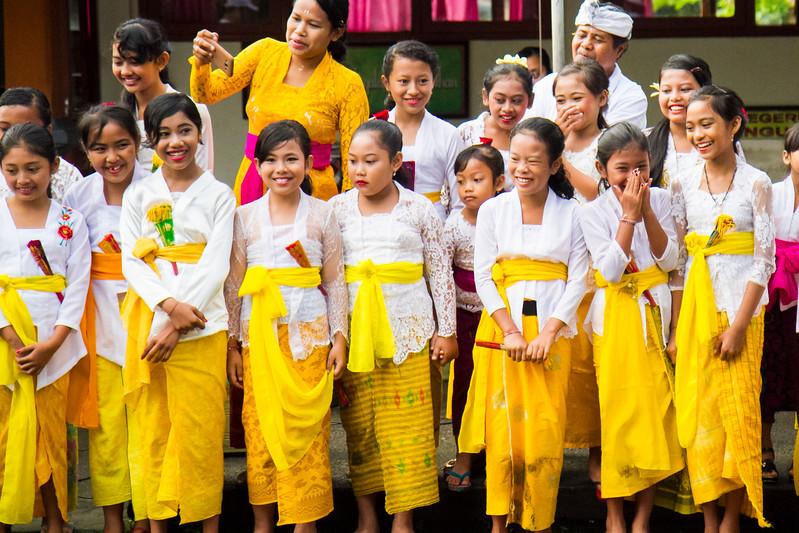 Bali sc1 - 235.jpg