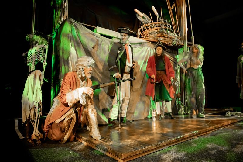 165 Tresure Island Princess Pavillions Miracle Theatre.jpg