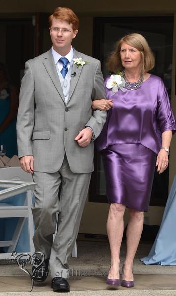 Laura & Sean Wedding-2160.jpg