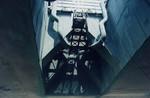 MLP #2, Shuttle Era