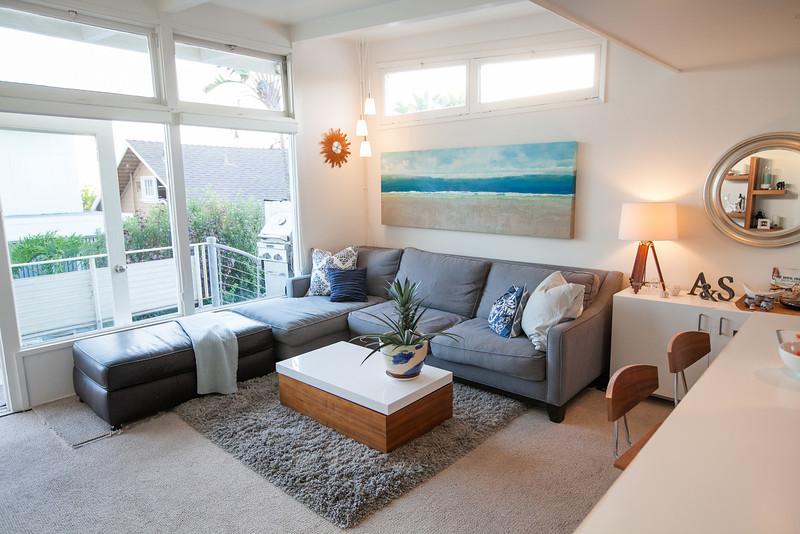 Layland Beach House-0157.jpg