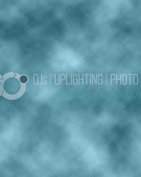 Water Clouds_batch_batch.jpg