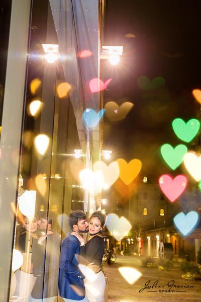 Engagement-Photography-002.jpg