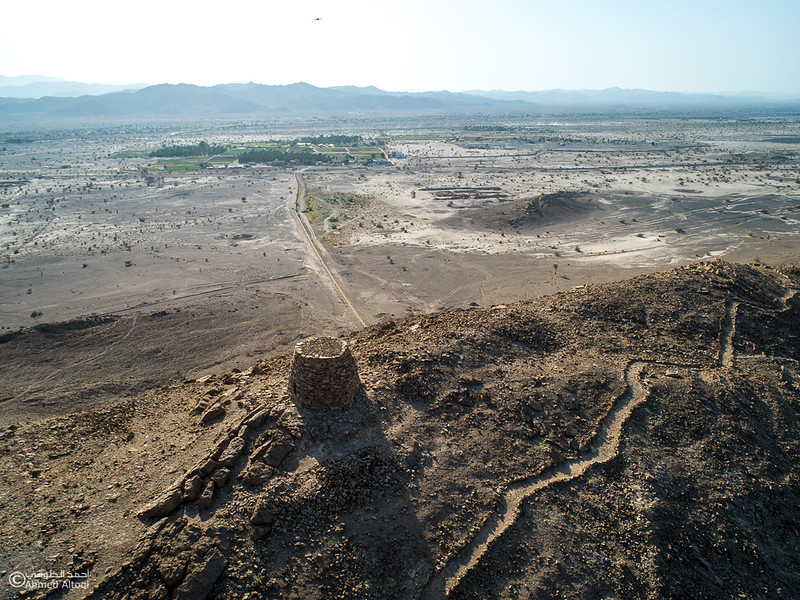 DJI_0004 - Salut Castle and Ruins - Bahla.jpg